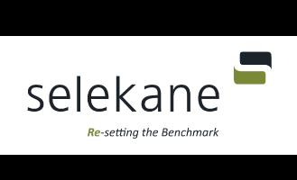 Selekane Asset Consultants Logo
